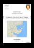 Création d'un réseau routier ... - pdf auteur - application/pdf