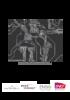 Réalisation d'un atlas interactif ... - pdf auteur - application/pdf