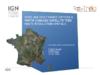 Classification à très haute résolution (THR) spatiale et ... - diaporama - application/pdf