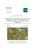 Adapting an existing semi-automatized... - pdf auteur - application/pdf