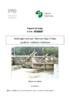 Développement pour l'interface Qgis d'Hydra - pdf auteur - application/pdf