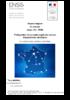 Préfiguration d'une communauté des acteurs ... - pdf auteur - application/pdf