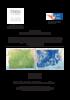 Caractérisation et qualification de Modèles ... - pdf auteur - application/pdf