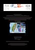 Cartographie des déformations de surface ... début - pdf auteur - application/pdf