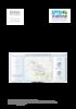 Développement et mise en ligne... - pdf auteur - application/pdf