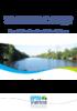 Annexe 3 - pdf auteur - application/pdf