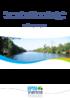 Annexe 4 - pdf auteur - application/pdf