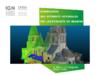 Numérisation des bâtiments historiques... - diaporama de présentation - application/pdf
