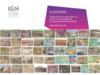 Projet ANR ALEGORIA - diaporama de présentation - application/pdf