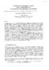 Utilisation de connaissance d'experts pour l'automatisation ... - pdf auteur - application/pdf