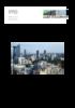 Valorisation des référentiels géographiques... - pdf auteur - application/pdf