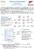 Poster - Développement d'un outil... pdf - auteur - application/pdf