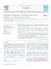 Petit précis de développement informatique ... - pdf éditeur - application/pdf