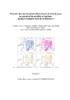 Potentiel des données géolocalisées ... - pdf auteur - application/pdf