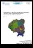 Harmonisation de données géographiques... - pdf auteur - application/pdf