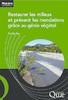 Restaurer les milieux... - pdf éditeur - application/pdf