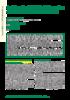 La démarche GéoBIM... - pdf auteur - application/pdf