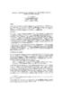 Knowledge formalization ... pdf- auteur - application/pdf