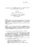 Knowledge formalization ... - pdf auteur - application/pdf
