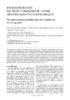 Enseignements du test utilisateur ... - pdf éditeur - application/pdf