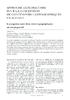 Approche exploratoire pour la conception de continuums cartographiques ... - pdf éditeur - application/pdf