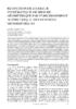 Réduction de l'erreur systématique ... - pdf éditeur - application/pdf