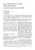 Les limites de la carte ... - pdf éditeur - application/pdf