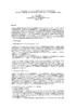 Formalismes pour l'automatisation ... - pdf auteur - application/pdf