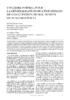 Un cadre formel pour la généralisation ... - pdf éditeur - application/pdf