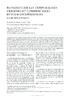 Représenter les temporalités urbaines et commerciales ... - pdf éditeur - application/pdf