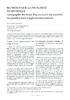 Représenter la proximité temporelle ... - pdf éditeur - application/pdf