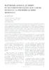 Maîtriser l'espace, le temps et les identités ... - pdf éditeur - application/pdf