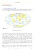The [DORIS] network 2015 - application/pdf