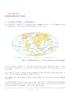 The DORIS network 2014 - application/pdf