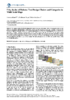 Fifty shades of Roboto - pdf éditeur - application/pdf