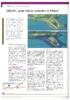 Litto3D® pour mieux connaitre le littoral - application/pdf