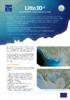 Litto3D - plaquette - application/pdf