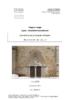 Les techniques photogrammétriques... - pdf auteur - application/pdf