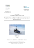 Analysis of the usability of mobile laser scanning data... - pdf auteur - application/pdf