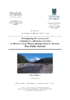 Investigating the accuracy of a bathymetric refraction correction... - pdf auteur - application/pdf