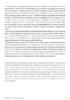 Cartographie et journalisme... - pdf auteur - application/pdf