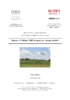 Impact of oblique UAV imagery on canopy models - pdf auteur - application/pdf