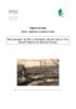 Réorganisation du SIG... - pdf auteur - application/pdf