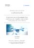 Contribution au développement d'une plateforme web... - pdf auteur - application/pdf