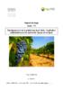 Développement de la plateforme ApeX Web... - pdf auteur - application/pdf