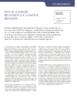Effet de la diversité des essences sur la hauteur dominante - pdf éditeur - application/pdf