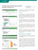 Le point de vue de l'Inventaire Forestier National - pdf éditeur - application/pdf