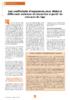 Les coefficients d'expansion ... - pdf éditeur - application/pdf