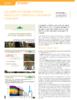 Les forêts et la filière forêt-bois dans la lutte ... - pdf éditeur - application/pdf