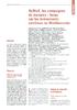 HyMeX, les campagnes de mesures... - pdf éditeur - application/pdf